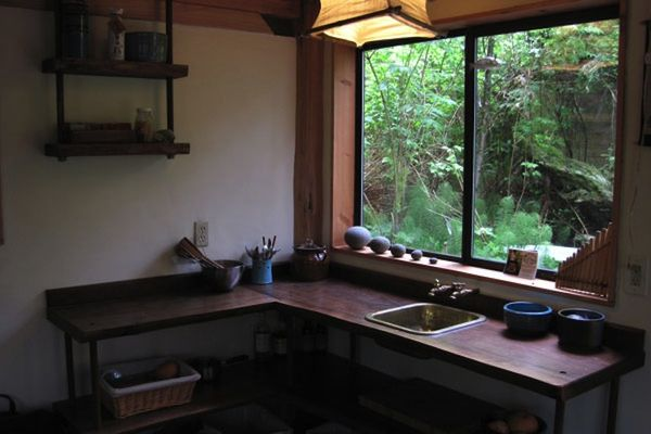 cottage wooden house inspired by japan house (9)