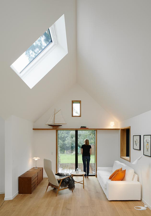 country modern cottage house in denmark (10)
