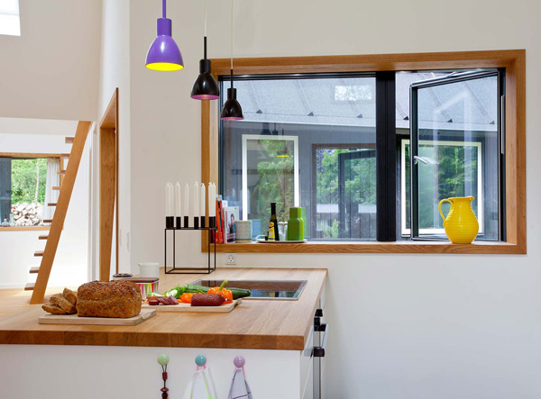 country modern cottage house in denmark (11)
