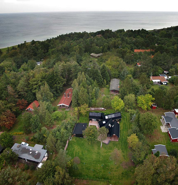 country modern cottage house in denmark (15)