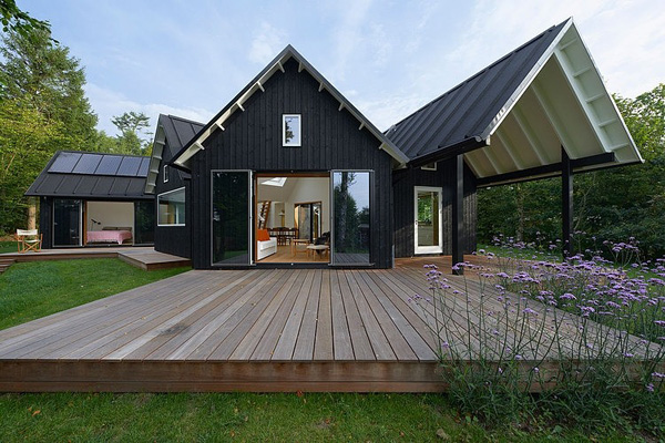 country modern cottage house in denmark (2)