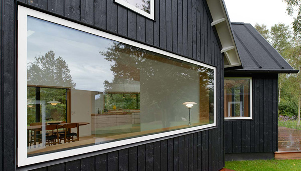 country modern cottage house in denmark (3)