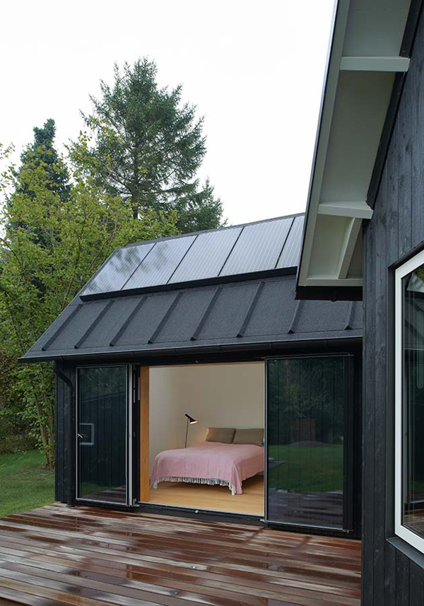 country modern cottage house in denmark (4)