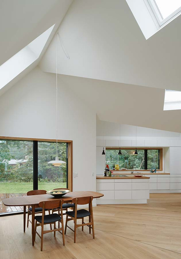 country modern cottage house in denmark (8)