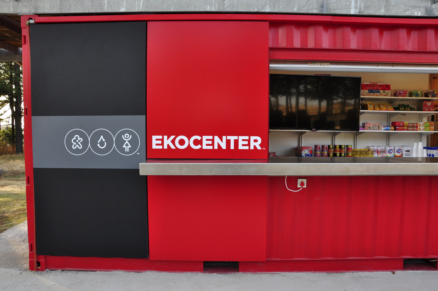 ekocenter-and-goods-sold