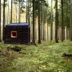 บ้านต้นแบบ 'บ้านอนุรักษ์พลังงาน' ควบคุมอุณหภูมิภายในบ้าน พร้อมผลิตไฟฟ้าใช้เอง