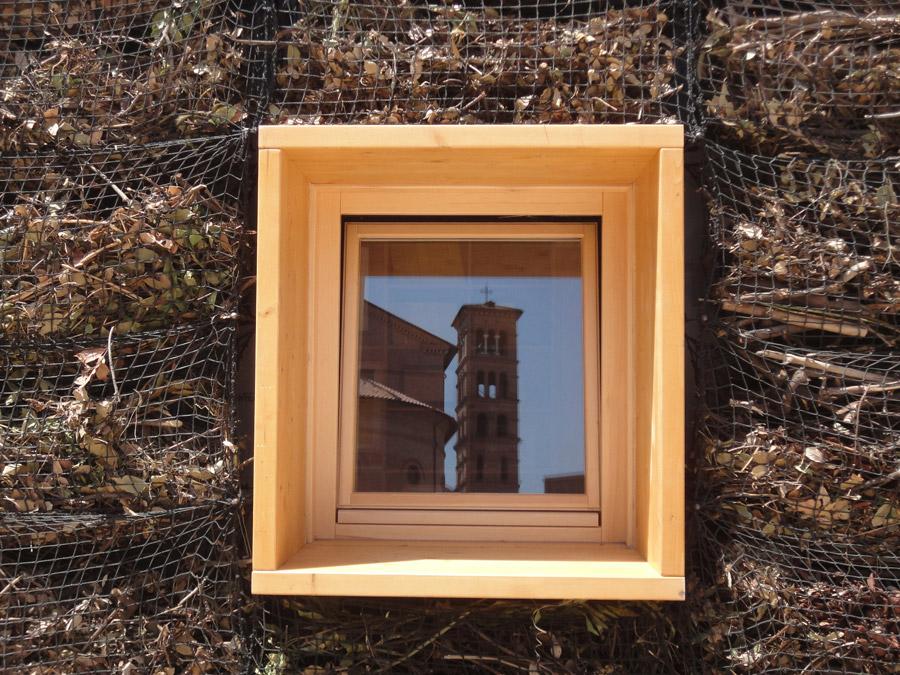 environment house greeen building concept (3)