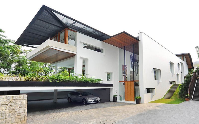 exterior-residence-Dalvey-Road