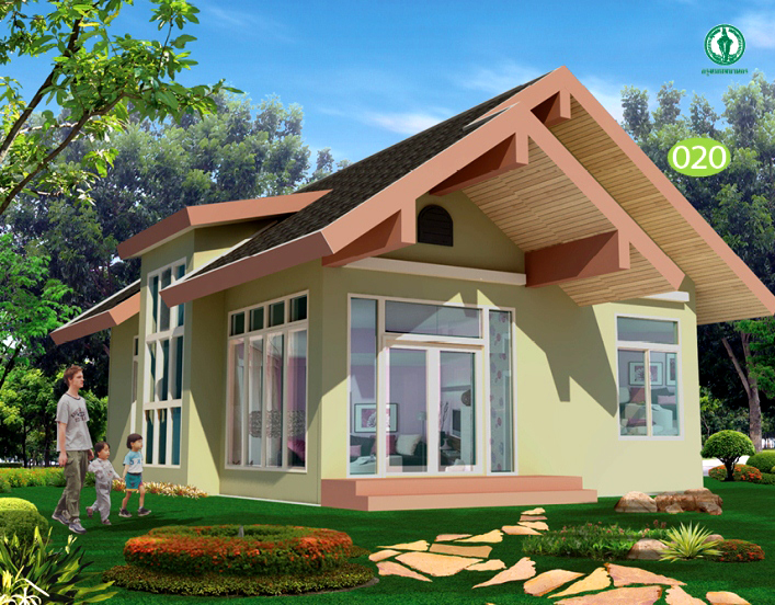 free-house-plan