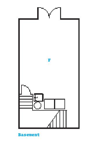 harpoon-house-basement-floorplan
