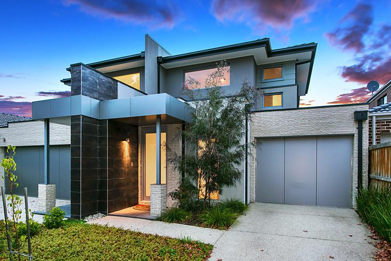 house city in australia contemporary style (1)