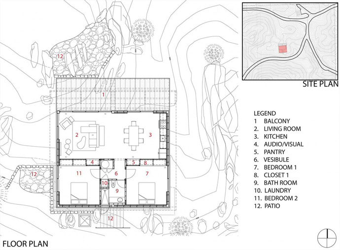 house plane (2)
