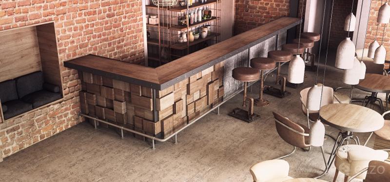 industrial bar design in romania (3)