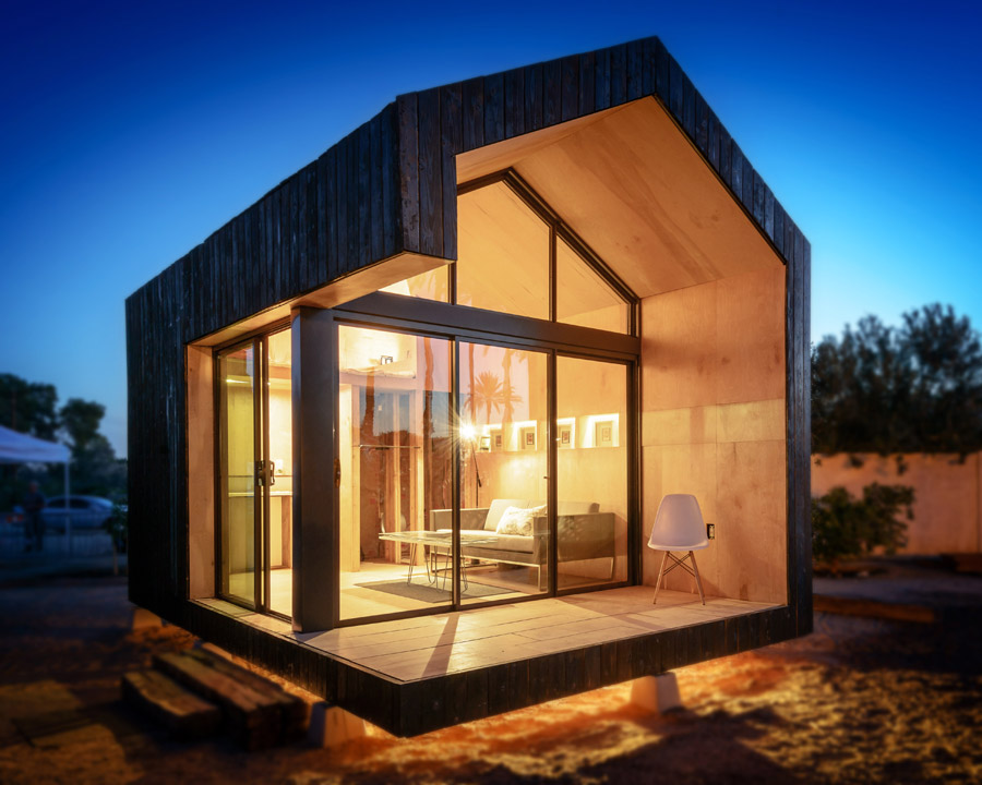 micro house for multi purpose (1)