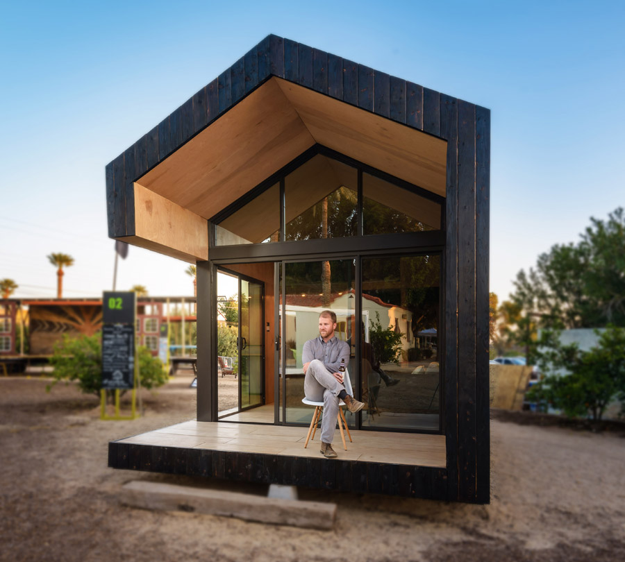 micro house for multi purpose (5)