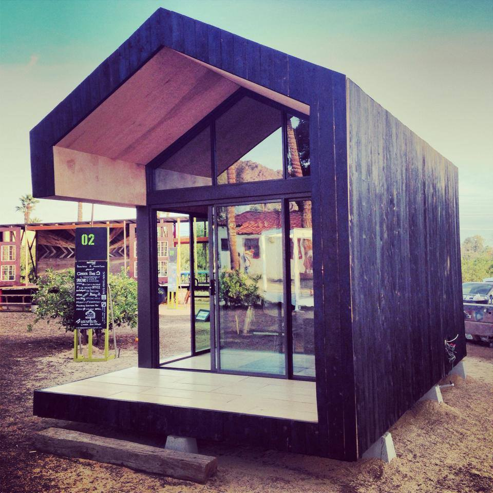 micro house for multi purpose (8)