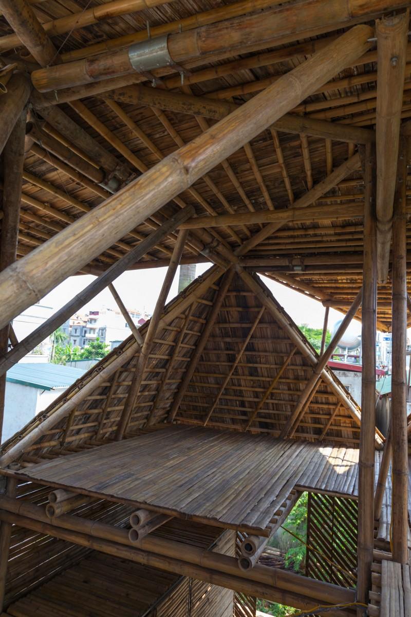 mini cottage bamboo house (14)