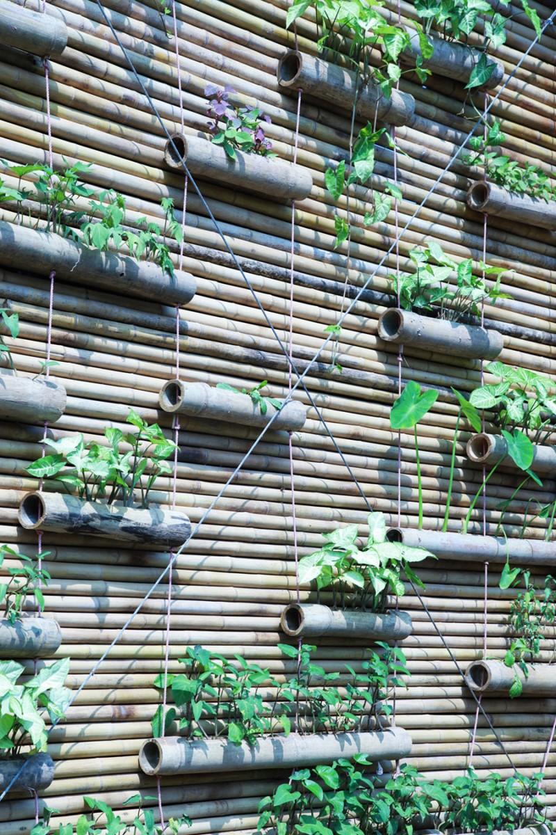 mini cottage bamboo house (5)