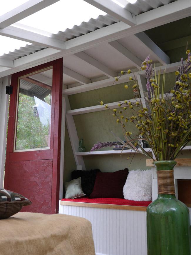 mini cottage house tiny cool (5)