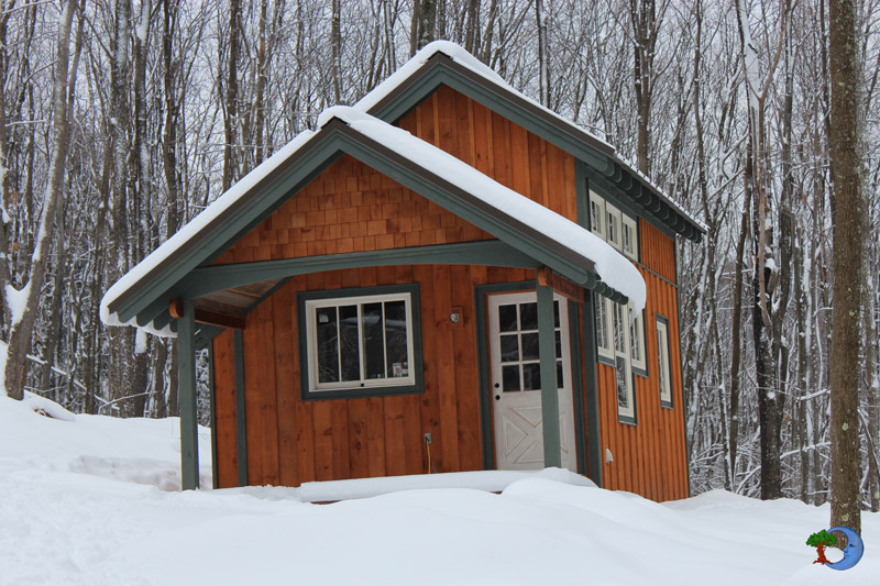 mini-cottage-wooden-cabin-house-(6)