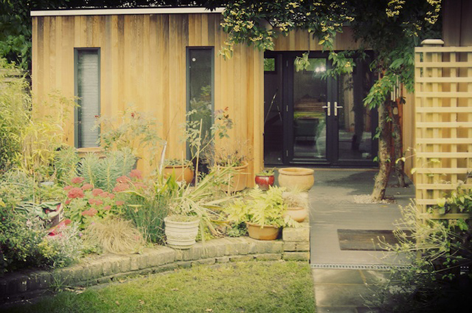 mini modern container house for new living concept (11)