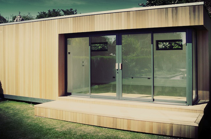 mini modern container house for new living concept (12)