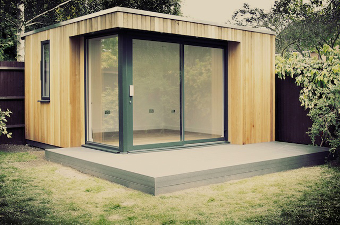 mini modern container house for new living concept (13)
