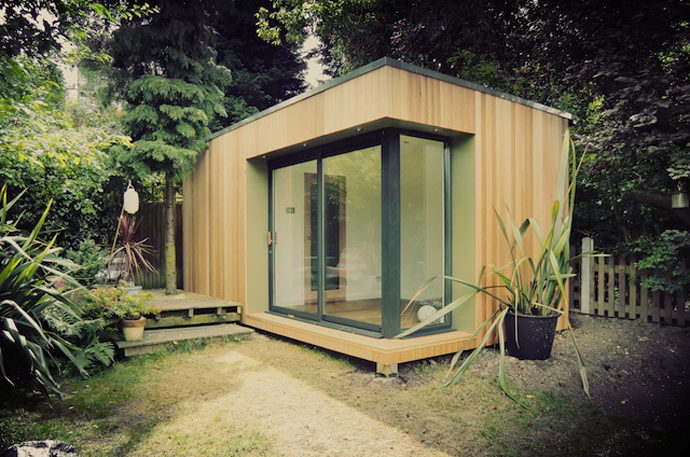 mini modern container house for new living concept (18)
