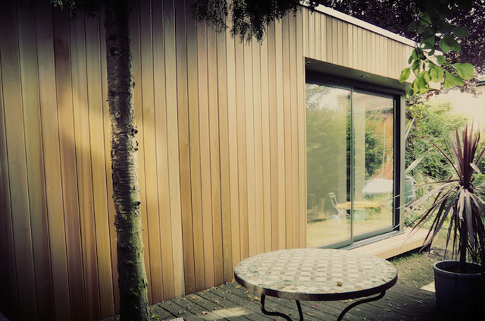 mini modern container house for new living concept (19)