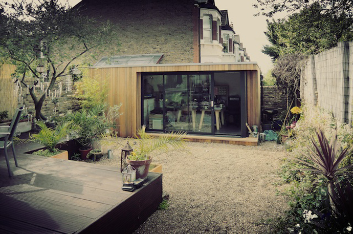 mini modern container house for new living concept (21)