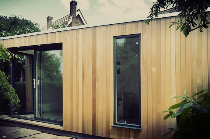 mini modern container house for new living concept (22)