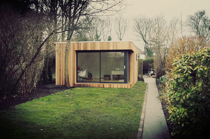 mini modern container house for new living concept (23)