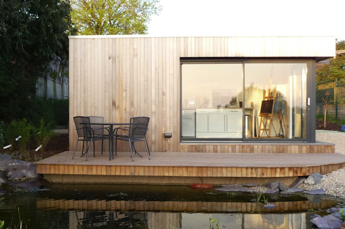 mini modern container house for new living concept (25)