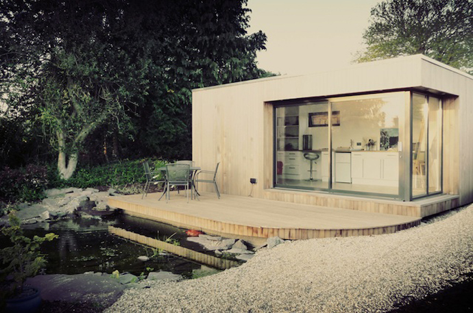 mini modern container house for new living concept (6)