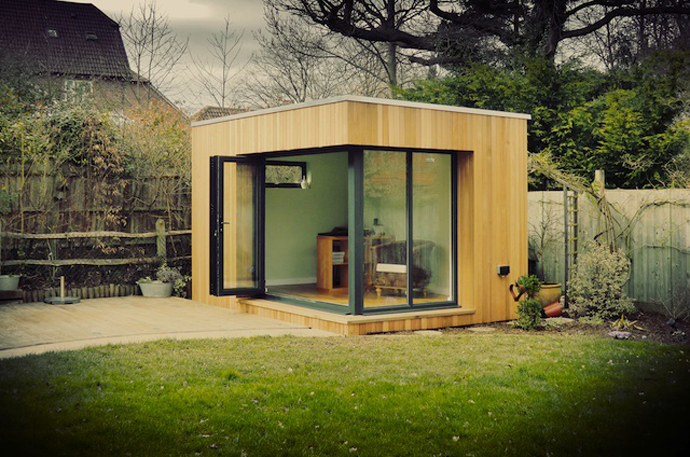 mini modern container house for new living concept (7)