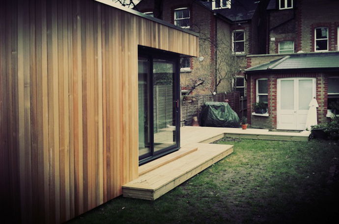 mini modern container house for new living concept (9)