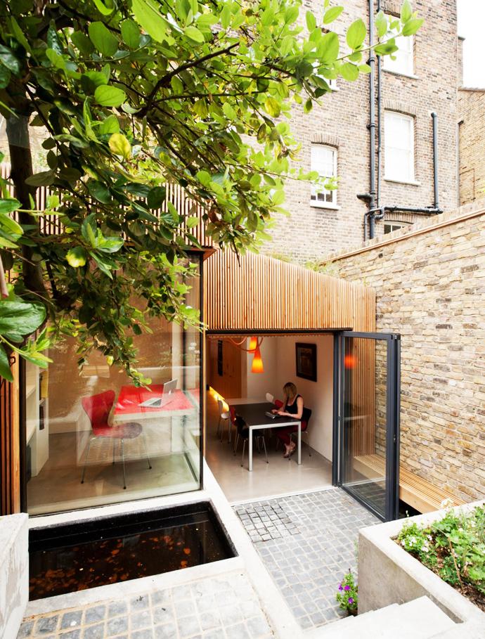mini modern house garden city (1)