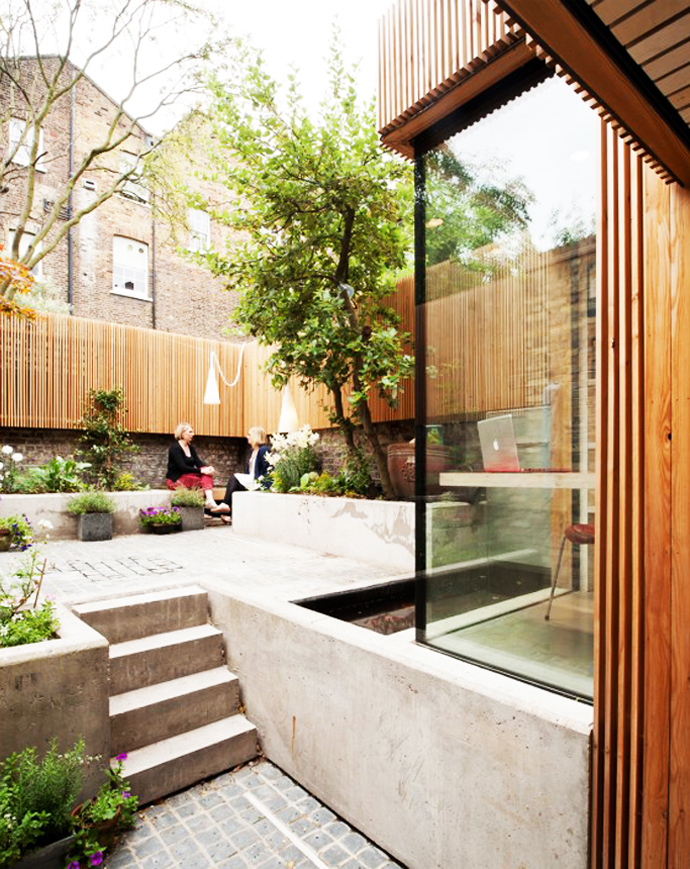 mini modern house garden city (2)