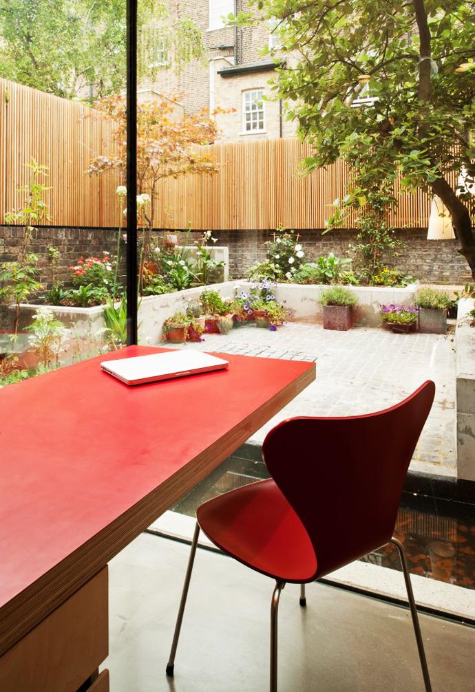 mini modern house garden city (3)