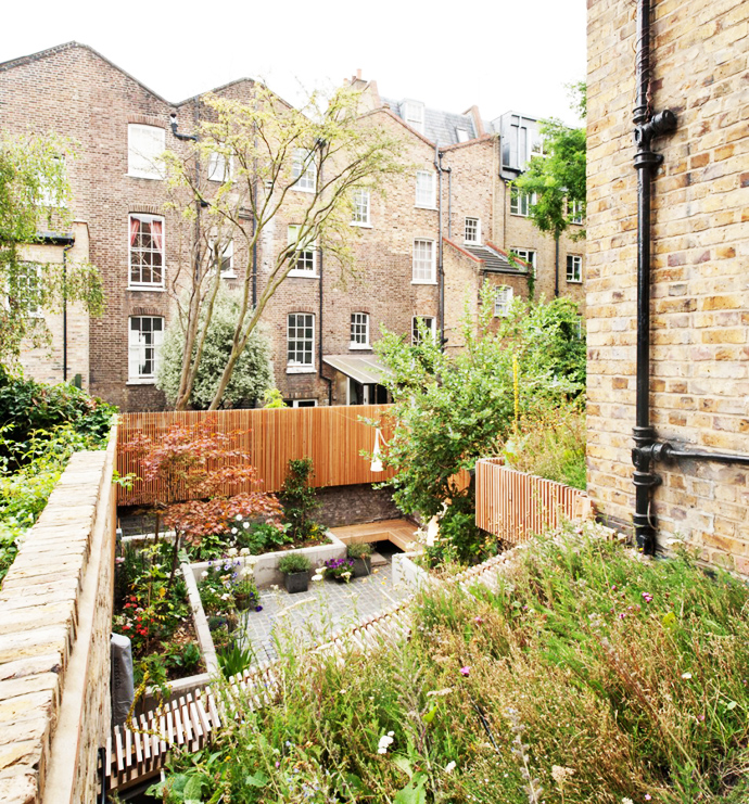 mini modern house garden city (4)