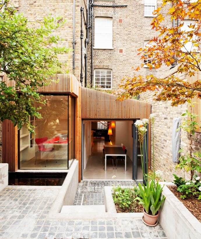 mini modern house garden city (5)