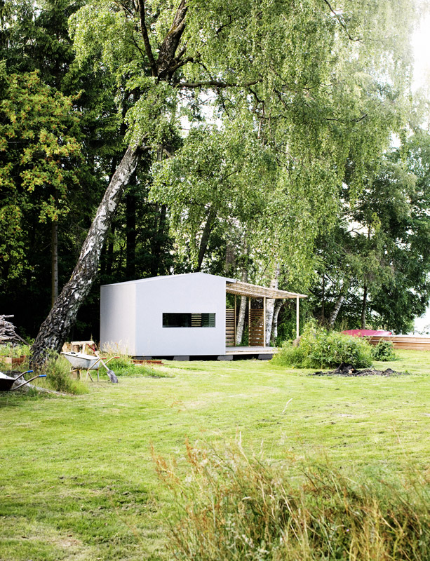 minihouse2_hires