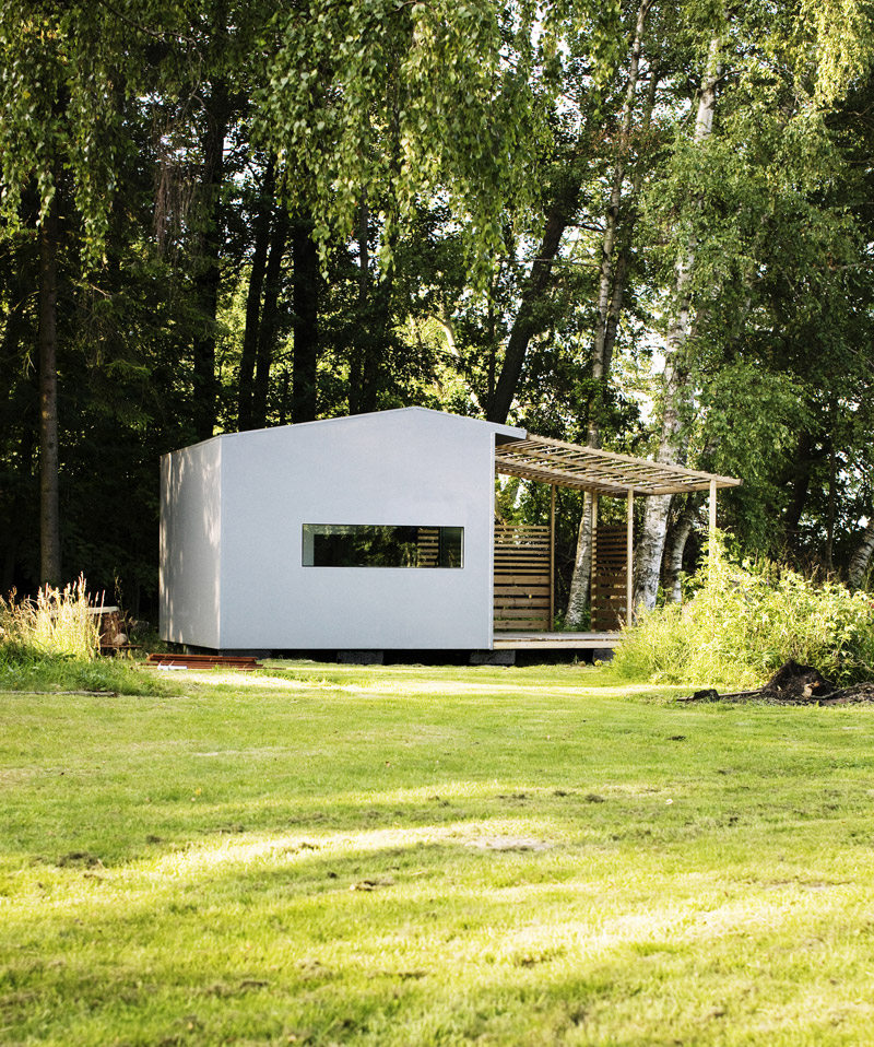 minihouse3_hires