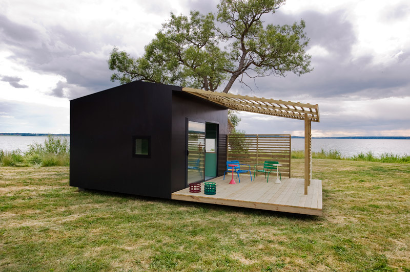 minihouse5_hires