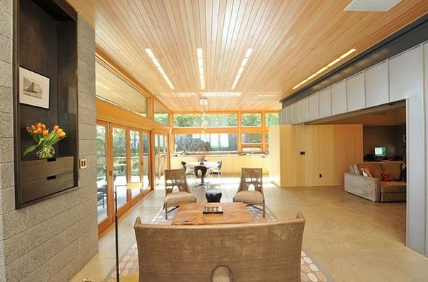 modern contemporary environment house (10)