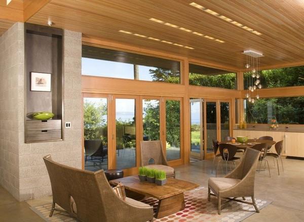 modern contemporary environment house (11)