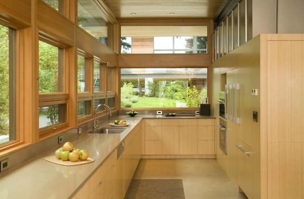 modern contemporary environment house (12)