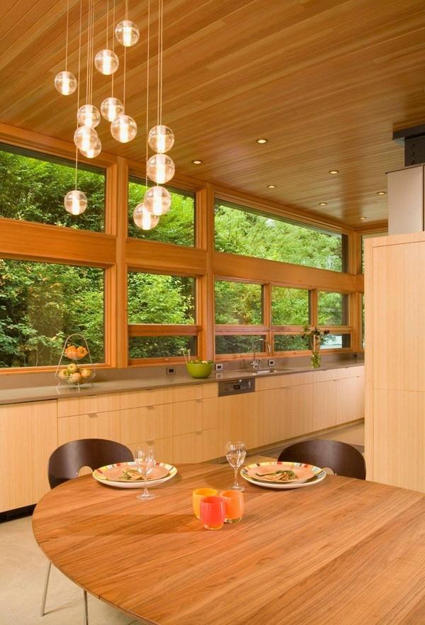 modern contemporary environment house (13)