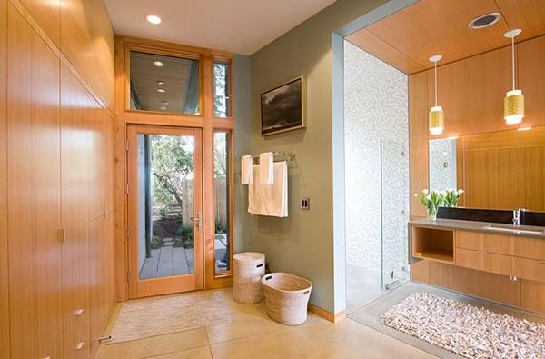 modern contemporary environment house (14)
