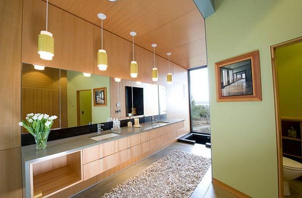 modern contemporary environment house (15)